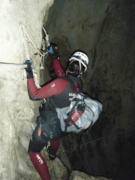 Espeleologia-Cueva-Gato-01