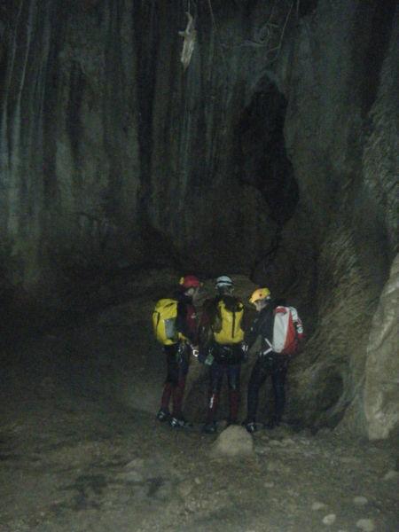 Espeleologia-Cueva-Gato-04