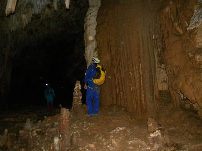 Espeleologia-Cueva-Tinaja-02