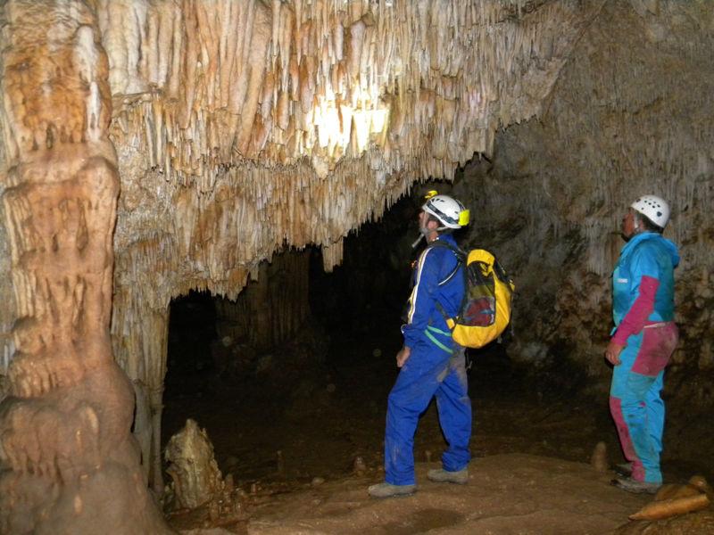 Espeleologia-Cueva-Tinaja-04
