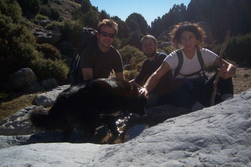 Senderismo-Parques-Naturales-01