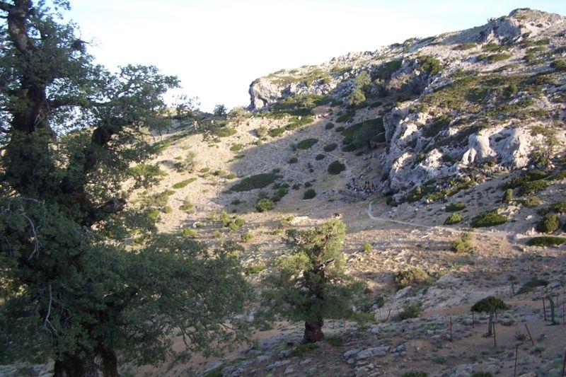 Senderismo-Parques-Naturales-04