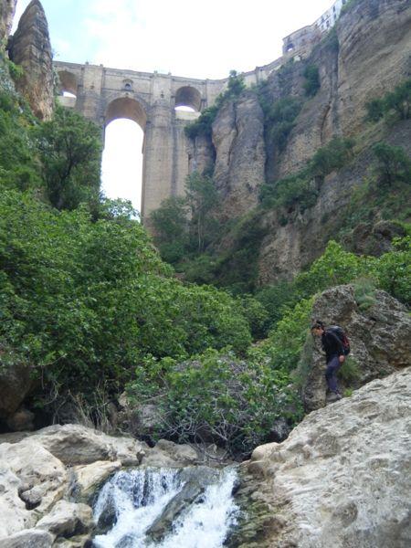 Senderismo-Parques-Naturales-05