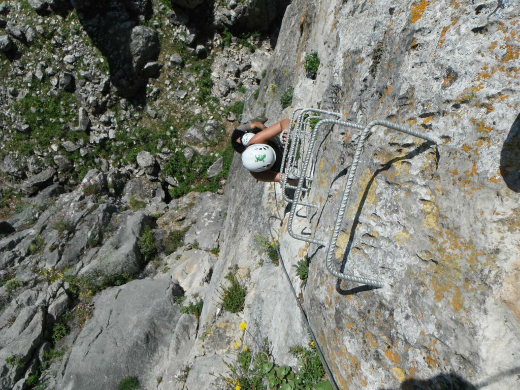 Via-Ferrata-Benadalid-03