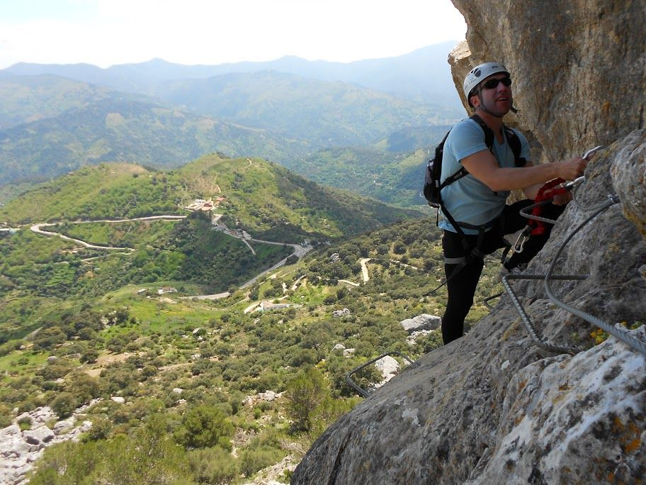 Via-Ferrata-Benalauria-01