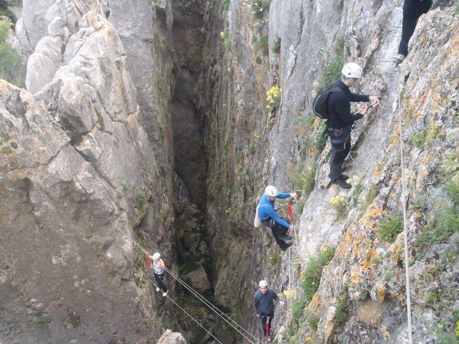 Via-Ferrata-Benalauria-08