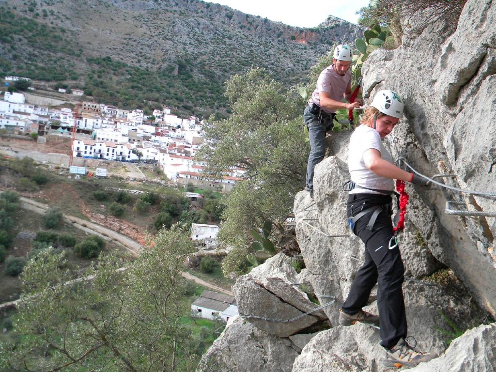 Via-Ferrata-Benaojan-05
