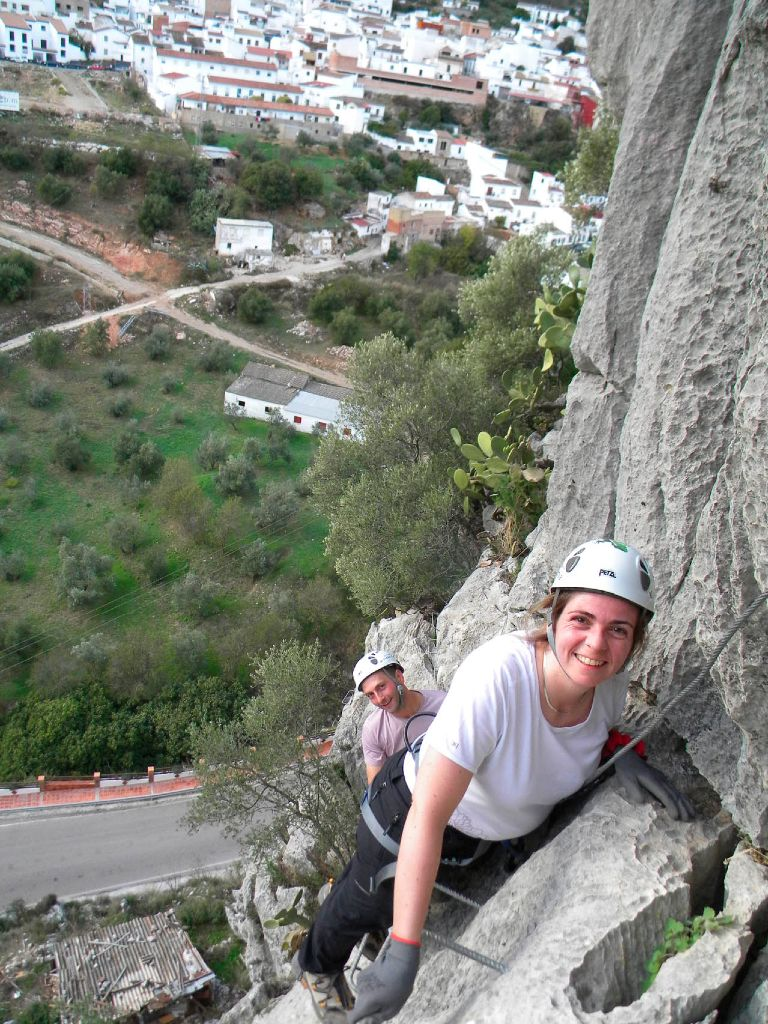 Via-Ferrata-Benaojan-06