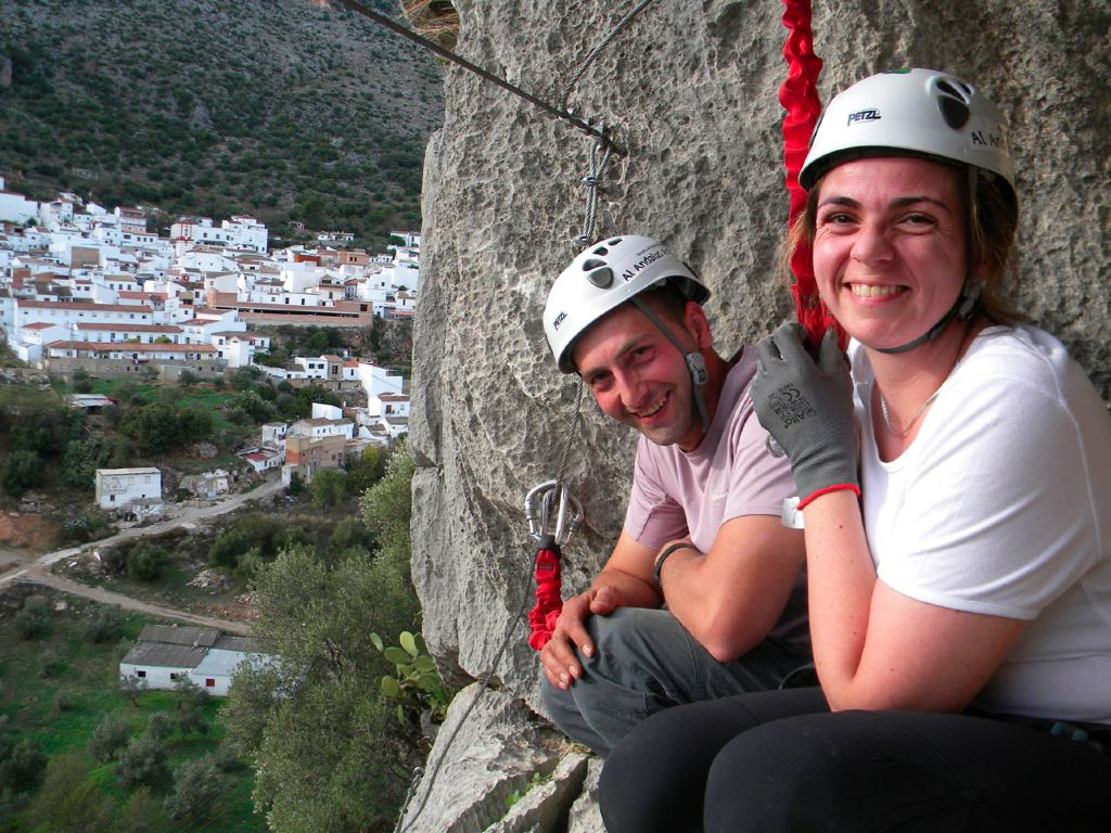 Via-Ferrata-Benaojan-07