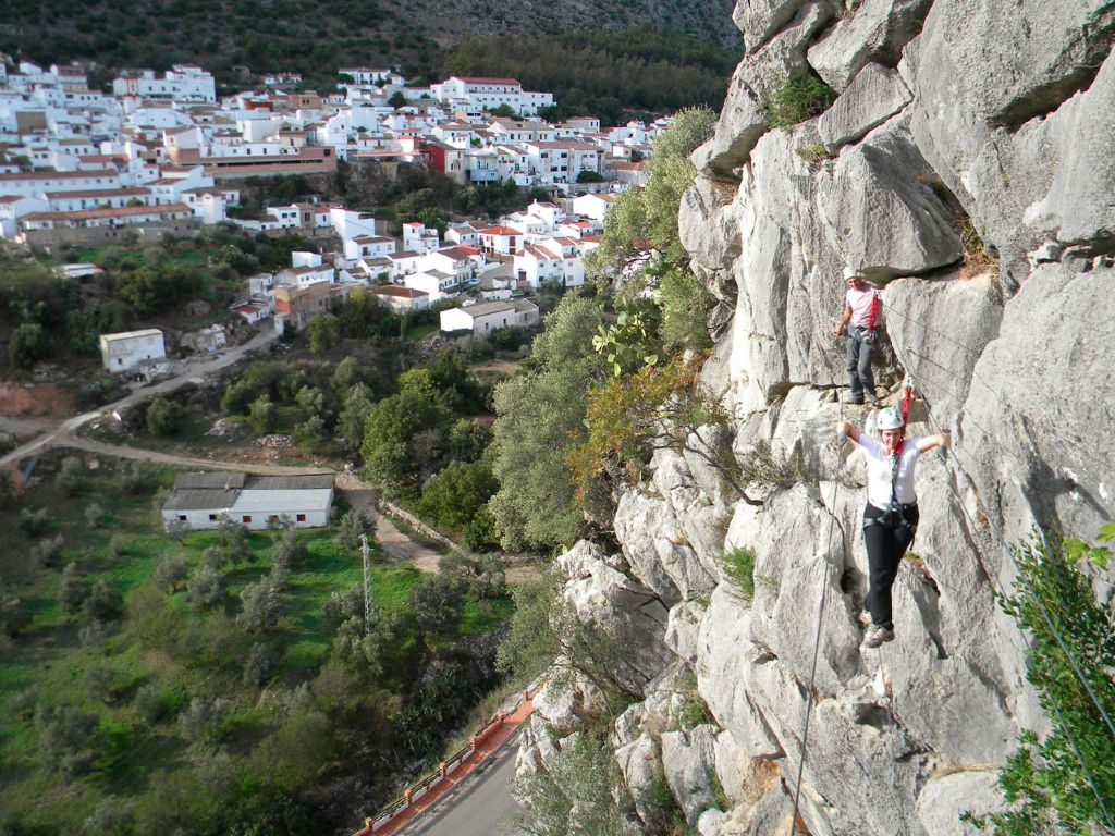 Via-Ferrata-Benaojan-09