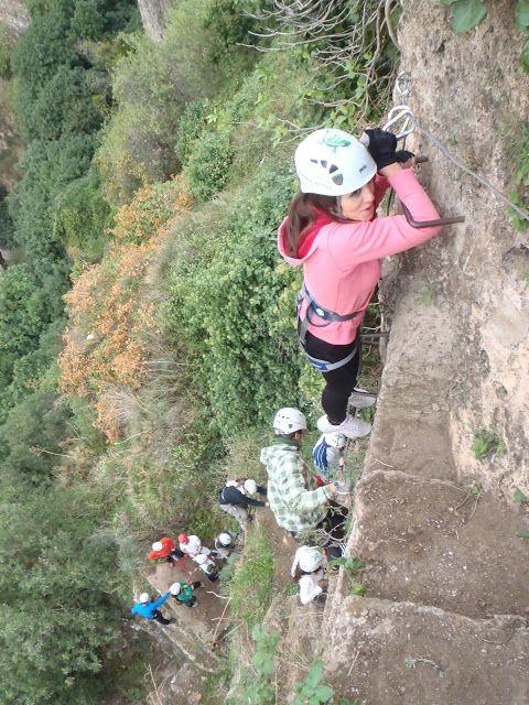 Via-Ferrata-Tajo-Ronda-08