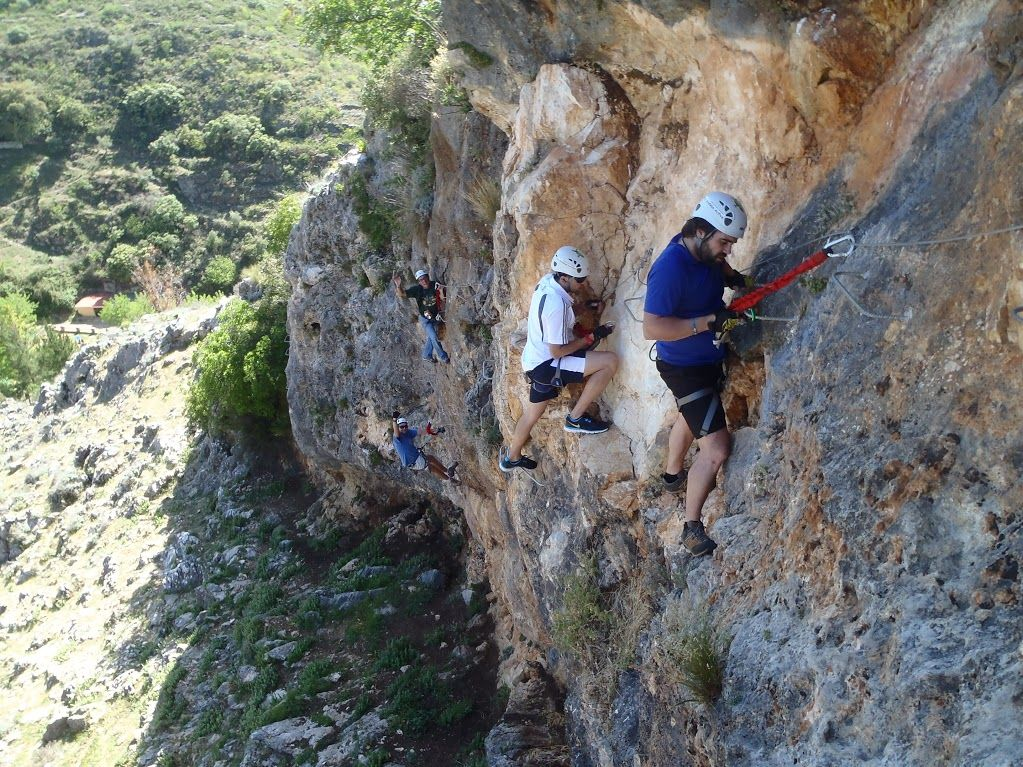 Via-Ferrata-Igualeja-05