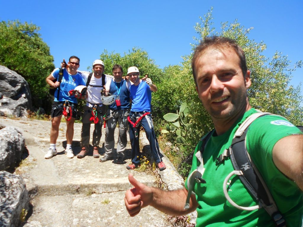 Via-Ferrata-Montejaque-11