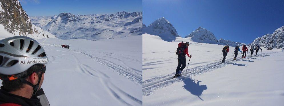 esqui de travesia (14)