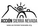 Acción Sierra Nevada, plataforma independiente para la mejora y conservación de la montaña
