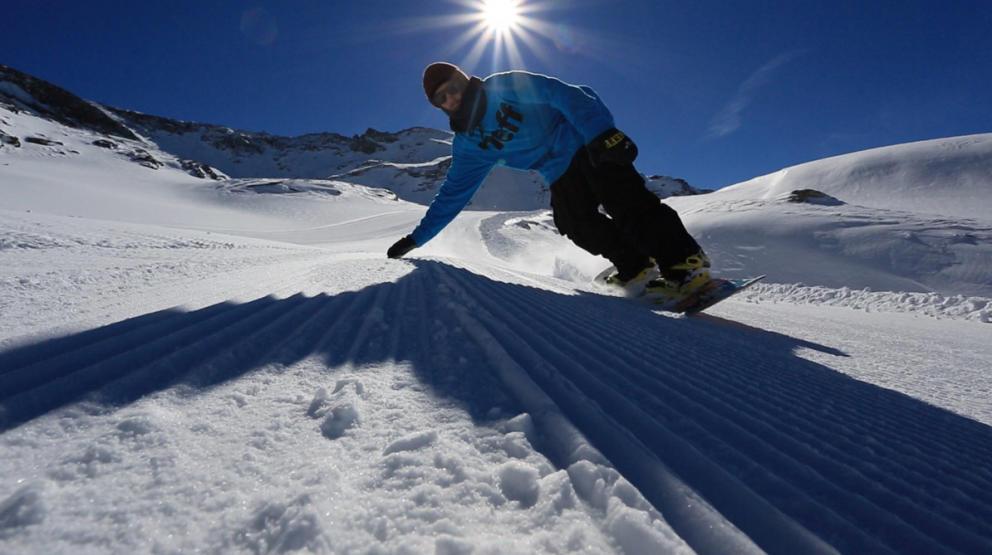 no-solo-de-esqui-se-vive-en-sierra-nevada.jpg