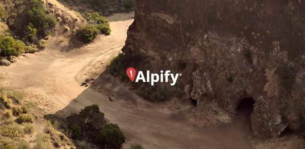 aplicación-alpify